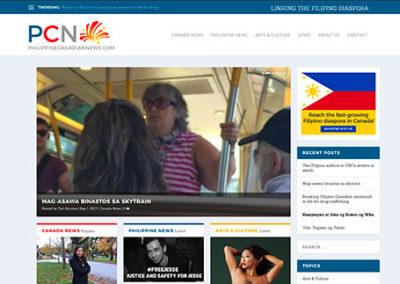 PhilippineCanadianNews.com